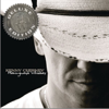 Hemingway's Whiskey (Deluxe Edition) - Kenny Chesney