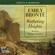 Emily Brontë - Wuthering Heights (Unabridged)