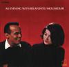 Harry Belafonte & Nana Mouskouri - An Evening With Belafonte/Mouskouri Grafik