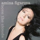Amina Figarova - Bedtime Story