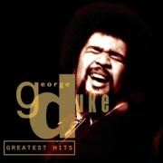 Sweet Baby - George Duke - George Duke