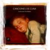 Canciones De Cuna - Canciones De Bebes. Musica de relajacion para niños - Canciones De Cuna