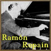 Ramon Ropain - Mi Cumbia