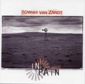 Townes Van Zandt - Snowin' On Raton