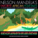 Nelson Mandela - The Ring of the King: A Story from Nelson Mandela's Favorite African Folktales (Unabridged)