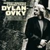 Dylanovky - Robert Krestan & Druha Trava
