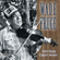 Port Arthur Blues - Wade Fruge