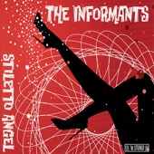 The Informants - Jump Jack Jump