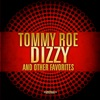 Dizzy & Other Favorites (Remastered)
