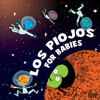 Los Piojos For Babies - Sweet Little Band