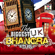 The Biggest UK Bhangra Hits, Vol. 1 - Various Artists
