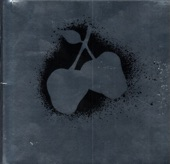 Silver Apples - Program