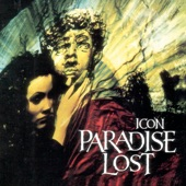 Paradise Lost - Joys of the Emptiness