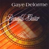 Gaye Delorme - El Mountain