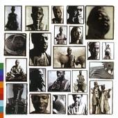 The Pan African Orchestra - Yaa Yaa Kole