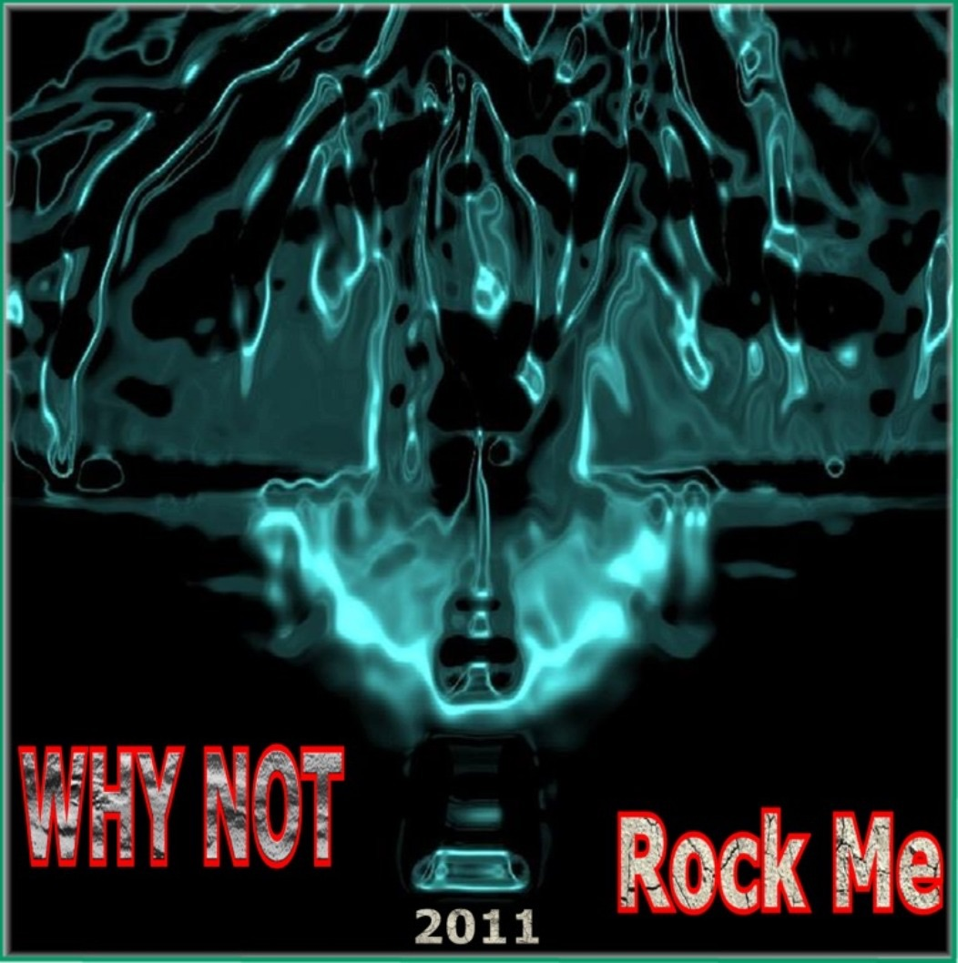 Rock Me In The Night (Rock The House Mix)