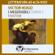 Victor Hugo - I Miserabili. Tomo 1 - Fantine