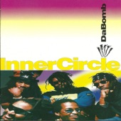 Inner Circle feat Speech - Speak My Language
