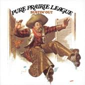 Pure Prairie League - Leave My Heart Alone