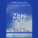 Dr. Joseph Parent - Zen Golf: Mastering the Mental Game (Unabridged)