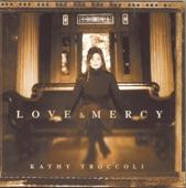 Kathy Troccoli - All Glory To God