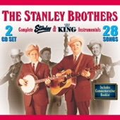 The Stanley Brothers - When You and I Were Young Maggie / Red Wing