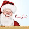 Brenda Lee - Rockin' Around the Christmas Tree bild