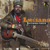 Luciano - Give Praise artwork