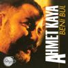 Ahmet Kaya - Beni Vur artwork