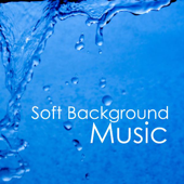 Soft Background Music Acoustic Guitar Music-Acoustic Guitar Music