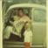 This Little Light of Mine - Elizabeth Mitchell