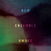 Now Ensemble - Magic With Everyday Objects