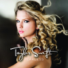 Fearless (Deluxe Version) - Taylor Swift