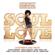 A Deeper Love - Aretha Franklin