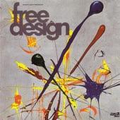 The Free Design - Bubbles