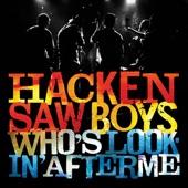 Hackensaw Boys - Gospel Plow