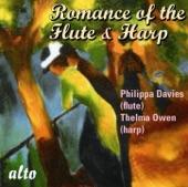 "Philippa Davies - La source (""The Spring""), Op. 44"