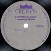A Christmas Carol - Lawrence Olivier