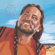Angel Flying Too Close to the Ground - Willie Nelson