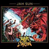 J Boog;Jah Sun - No Time to Play