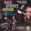 Back Street Affair