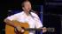 EUROPESE OMROEP | Tears In Heaven (Live) - Eric Clapton