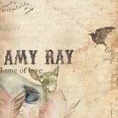 Amy Ray - When You're Gone, You're Gone