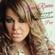 Jenni Rivera - Joyas Prestadas (Pop)