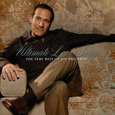 Never Far Away (feat. Rush of Fools) - Single - Jim Brickman