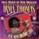 It's Raining - Irma Thomas