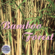 Columbia River Group Entertainment - Nature's Rhythms - Bamboo Forest
