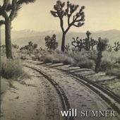 Will Sumner - Wine Highway