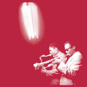 The Complete Columbia Recordings: Miles Davis & John Coltrane