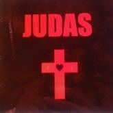 Judas - Single